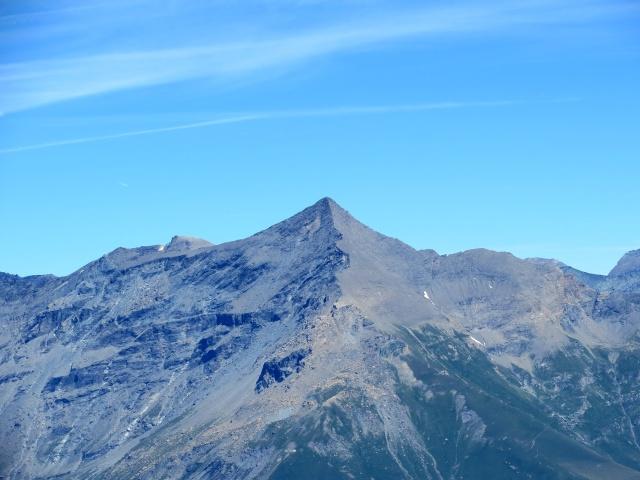 Monte Rocciamelone
