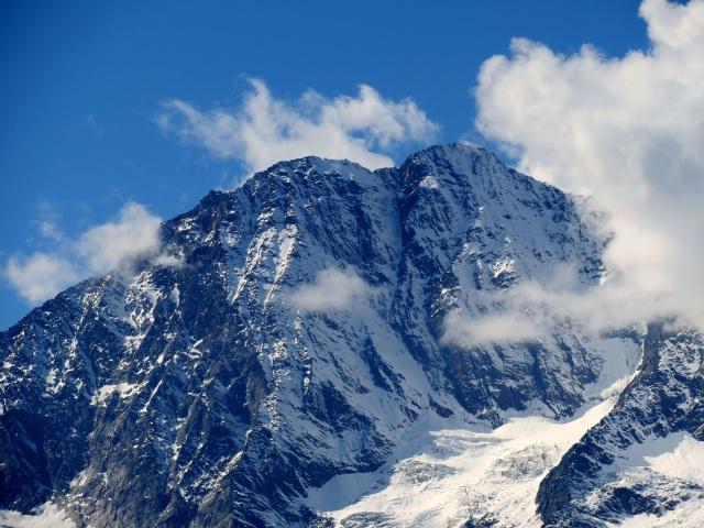 Lagginhorn (4.010 mt)