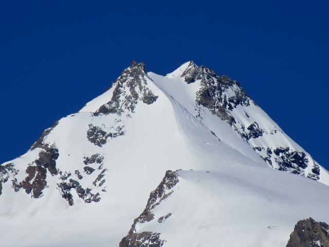 Trugberg (3.933 m)
