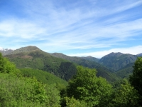 Alta Valsessera