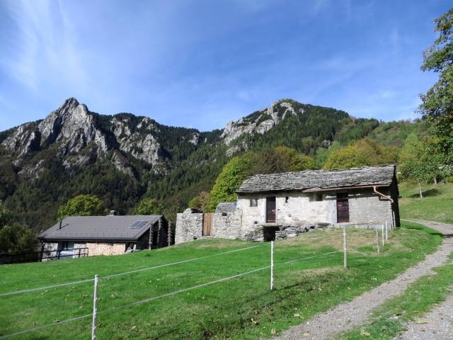 Monti Pianelle