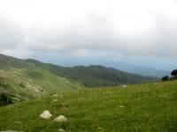 Alpe Ghiazzetti e Alpe Cavanna