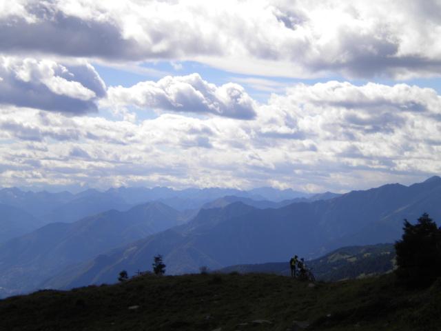 alta-valle-morobbia0020
