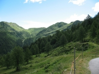 alta-valle-morobbia0083