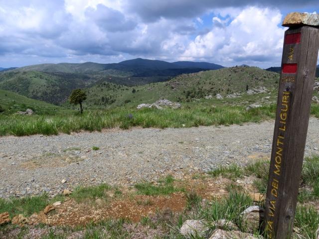 Piani di Praglia - Turchino15
