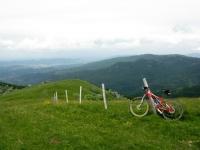 Monte Cosfrone