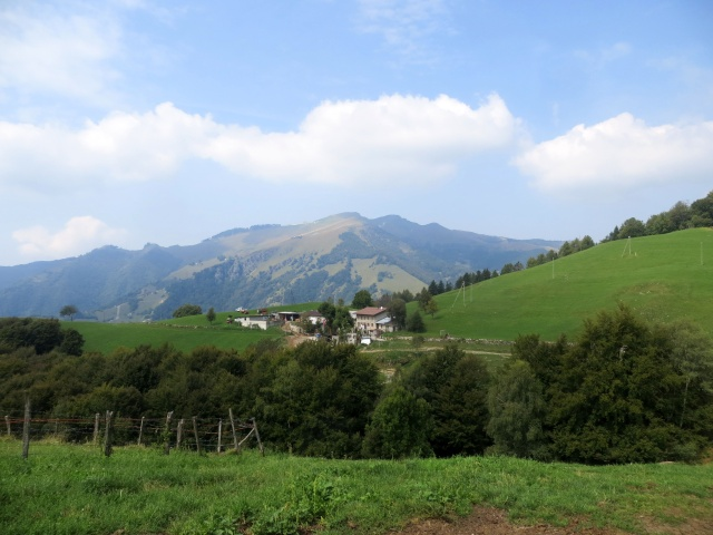 Alpe Bonello