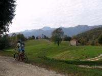 Alpe Bondale