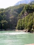 Centovalli - Lago di Palagnedra