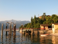 Extra - Lago Maggiore