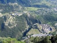 Fortificazioni di Vauban a Briançon