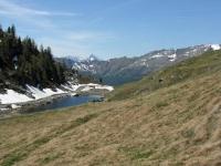 Alpe Saler Superiore