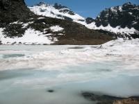 lago Ciarcierio