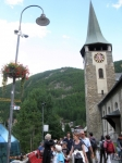 Centro di Zermatt