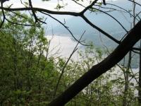 Lago d'Orta - scorcio