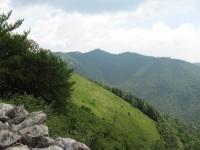 monte-bisbino0042