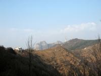 Corni di Canzo e Monte Prasanto