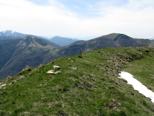 monte-galbiga-di-tremezzo-e-crocione-da-pigra90