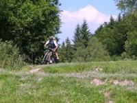 Passo Bonello (Alpe di Cerano)