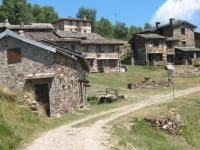 Monterecchio