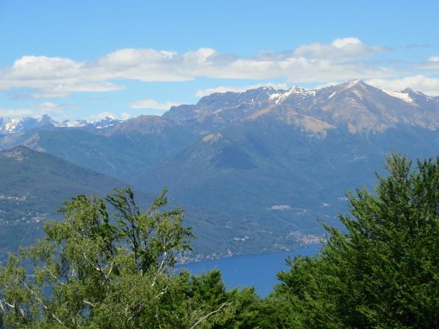 Monte Limidario