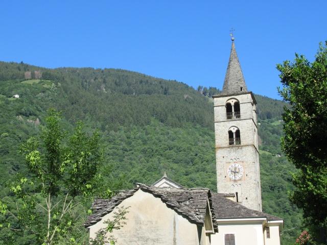 Passo Cantonill2