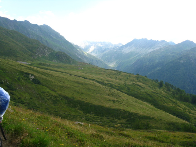Alpe di Pontino