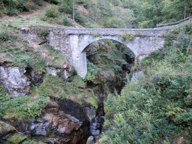 Ponte Canè