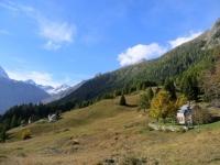 All'Alpe Dorcia