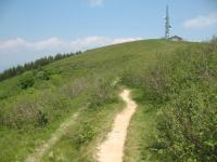 Monte Ponciv