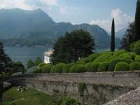 Bellagio - particolare