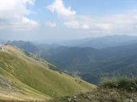 Alta Valle Tanaro