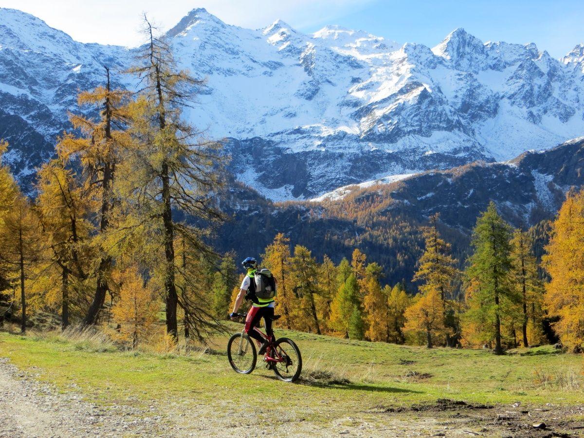 Alpe Piota