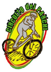 CIRCUITO DEI PARCHI. Manifestazioni non competitive in mountain bike, aperte a tutti