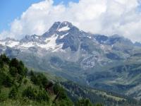 Hofenhorn (Punta D'Arbola, 3.236)
