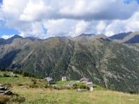 Alpe La Selvaccia