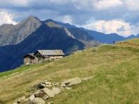 Alpe Pizzo