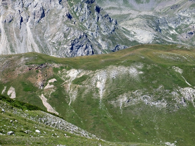 Colle Rho - Colle Valle Stretta53