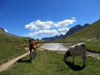 Colle di Valle Stretta