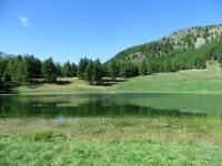 Lago di Lod
