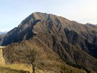 Monte Legnone