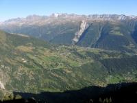 Valle di Goms