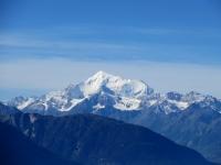Weisshorn (4.505 m)