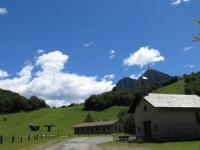 Alpe Cainallo