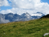L'Adula (3.402 mt)