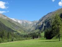 Val Camadra