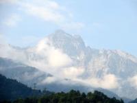 Monte Cervandone