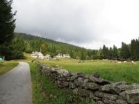 Alpe Paù