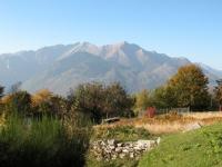 Monti di Artore