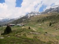 Alpe di Carì